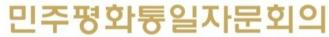 cropped-logo_long.png
