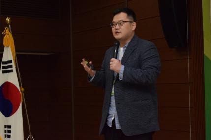 181110_民主平統2018世界青年委員カンファレンス① (110)